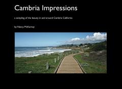 Cambria Impressions