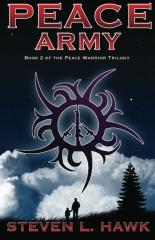 Peace Army