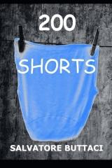 200 Shorts