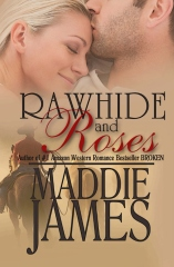 Rawhide and Roses