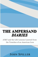 The Ampersand Diaries