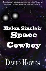 Mylon Sinclair