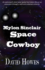 Mylon Sinclair