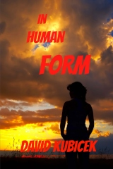 In Human Form