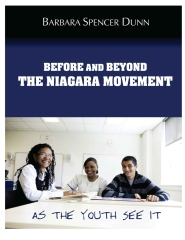Before and Beyond the Niagara Movement