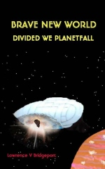 Divided We Planetfall