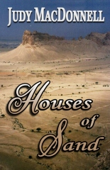 Houses of Sand