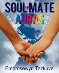 Soul Mate Auras