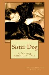 Sister Dog