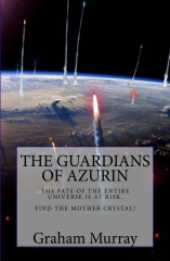 The Guardians of Azurin