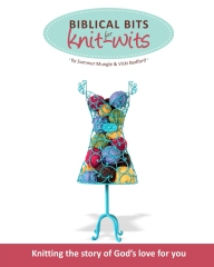 Biblical Bits for Knit-Wits
