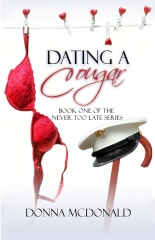 Dating A Cougar