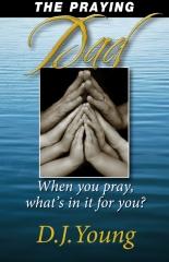The Praying Dad