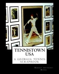 Tennistown USA
