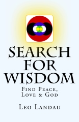 Search for Wisdom
