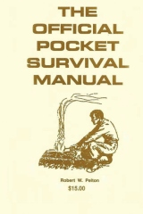 The Official Pocket Survival Manual