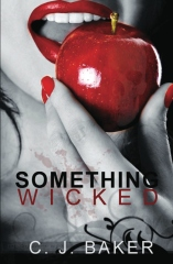 Something Wicked