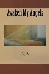 Awaken My Angels