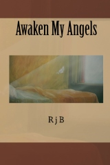 Awaken My Angels