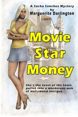 Movie Star Money
