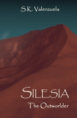 Silesia: The Outworlder