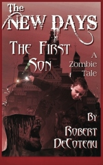 The New Days: The First Son