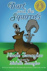 Dart and the Squirrels