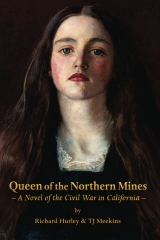Queen of the Northern Mines