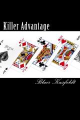 Killer Advantage