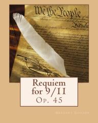 Requiem for 9/11
