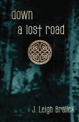 Down a Lost Road