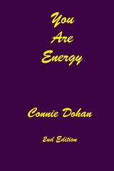 You Are Energy
