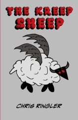 The Kreep Sheep