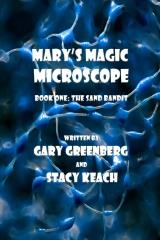Mary's Magic Microscope