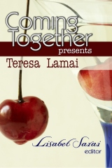 Coming Together Presents Teresa Lamai