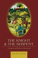 The Knight and the Serpent
