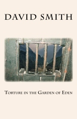 Torture in the Garden of Eden