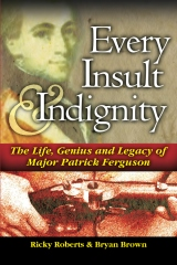 Every Insult and Indignity