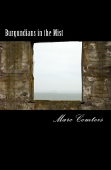 Burgundians in the Mist