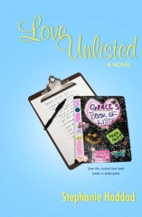 Love Unlisted