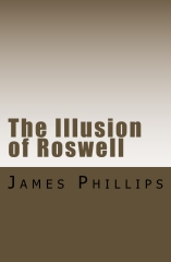 The Illusion of Roswell