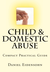 Child and Domestic Abuse