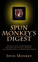 Spun Monkey's Digest