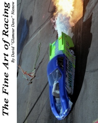 The Fine Art of Racing