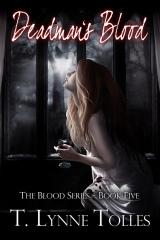 Deadman's Blood