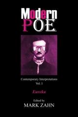 Modern Poe Vol. I