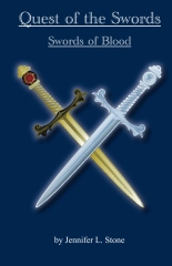 Quest of the Swords