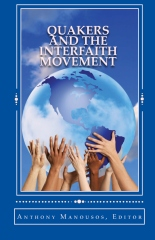 Quakers and the Interfaith Movement