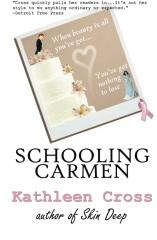 Schooling Carmen