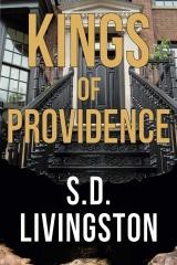 Kings of Providence
